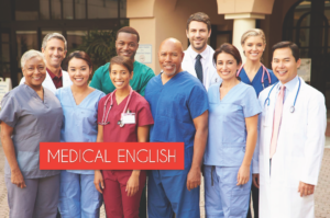 http://www.englishcool.com.au/new-medical-english/