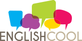 Language School Sydney | Learn English In Sydney logo