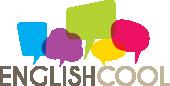 Language School Sydney | Learn English In Sydney logo
